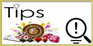 Cara Main Judi Casino Maxbet
