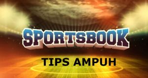 tips judi sportsbook