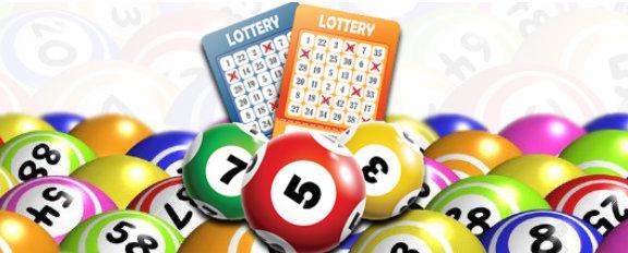 Lottery online Indonesia terbaik dan terpercaya